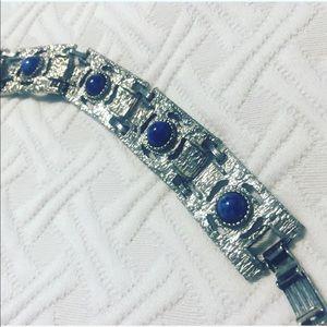 Jewelry - 💙Vintage bracelet